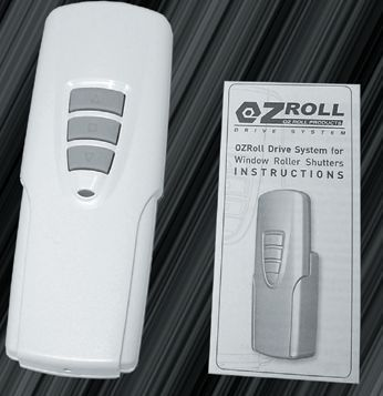 Ods Control 10 Amp Smart Control 10 Is Discontinued And No